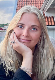 Sophie Livijn 2