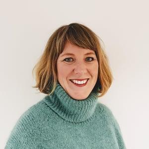 Charlotte Birgander