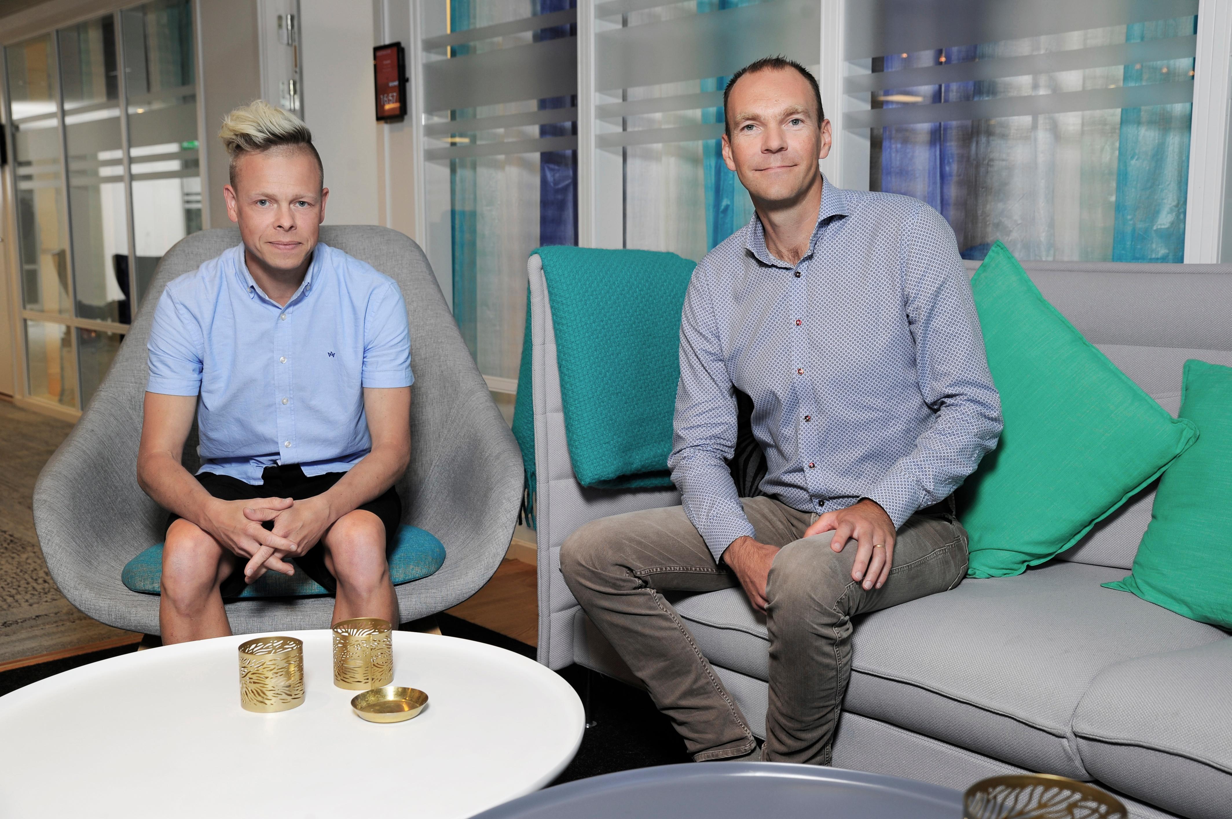 Patrick Mattsson och Peter Johannesson.jpg