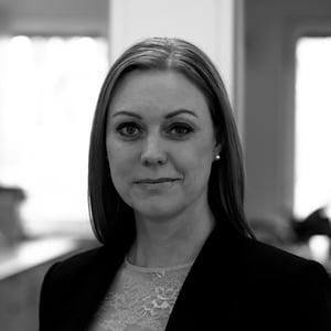 Teresa Thorsson