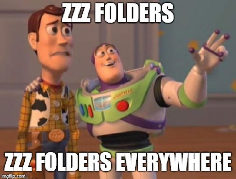 ZZZ_folders_knowit