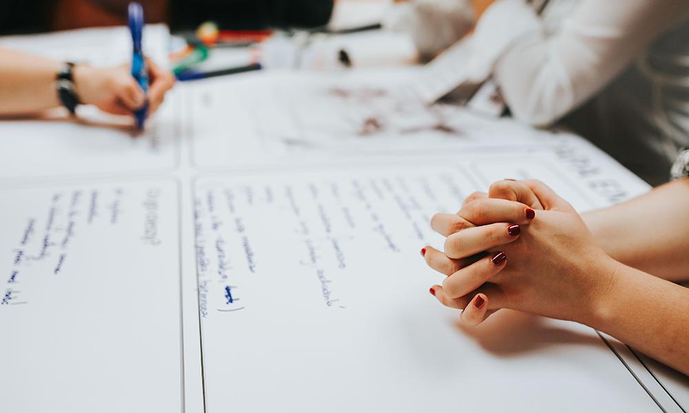 5-steg-för-rätt-effekter-workshop.png