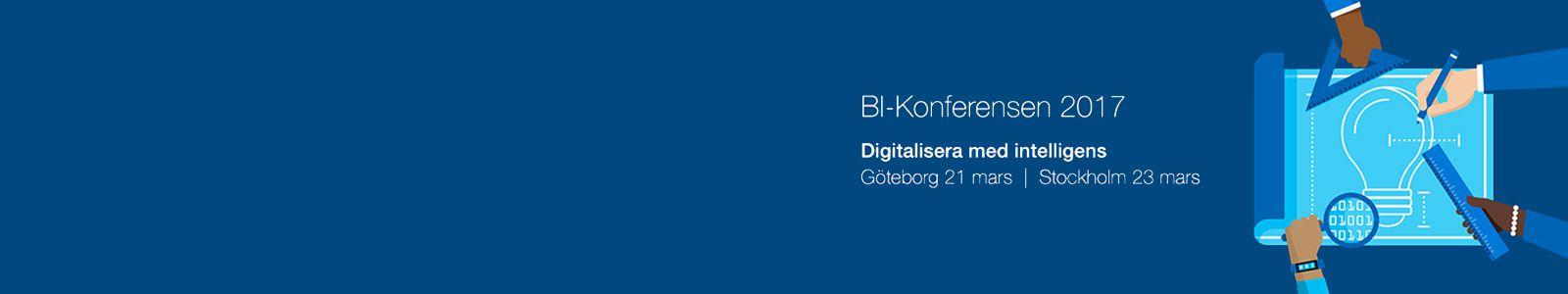 Bi-Konferensen-2017-1600x300