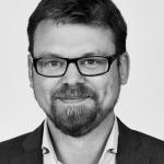 Magnus Nilsson Fahlén Knowit HRM_webb
