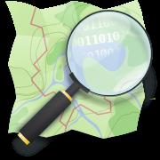 Openstreetmap_logo.svg