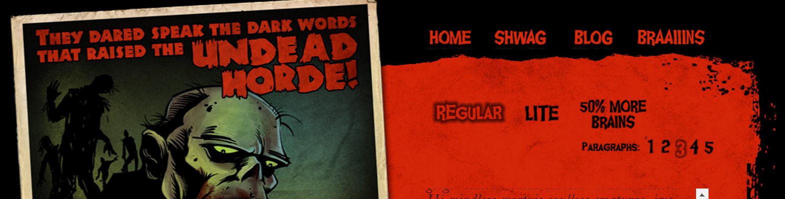 http://www.zombieipsum.com/