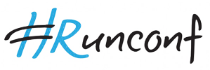logga hrunconf