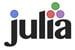 logo_julia