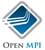 logo_openmpi