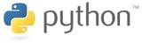 logo_python