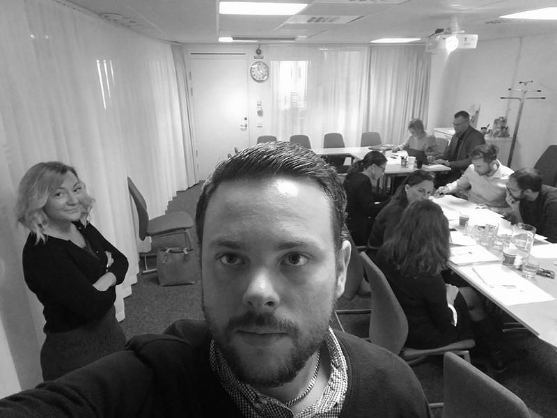workshop-innehall-2