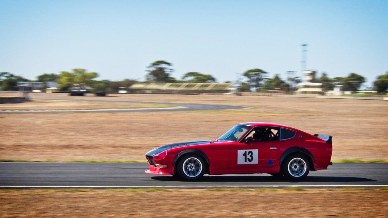 asphalt-auto-auto-racing-935013