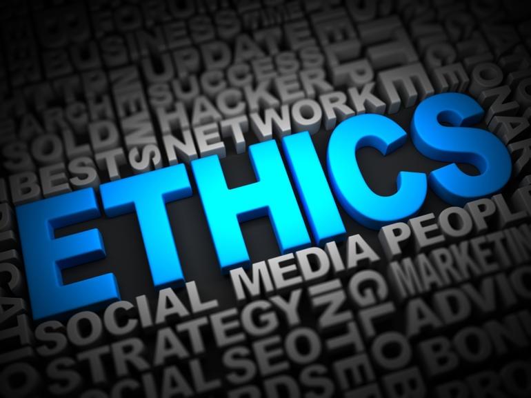 ethics800x600042214