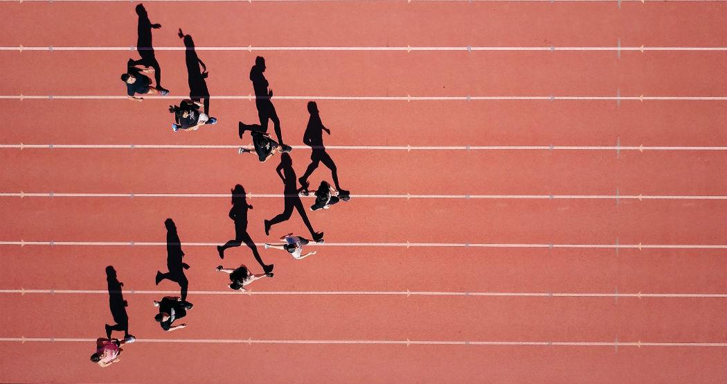 people-running-in-stadium