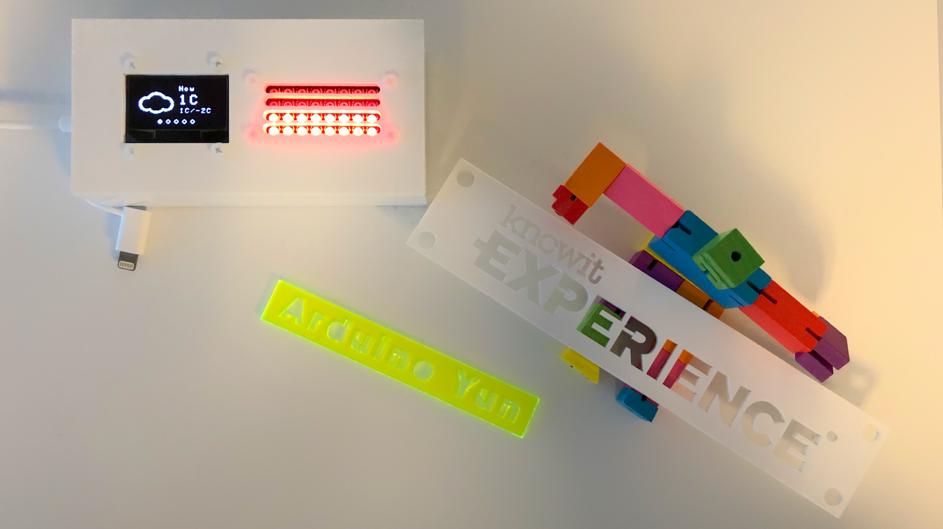 Jormelin-skrivbord-Knowit-Experience