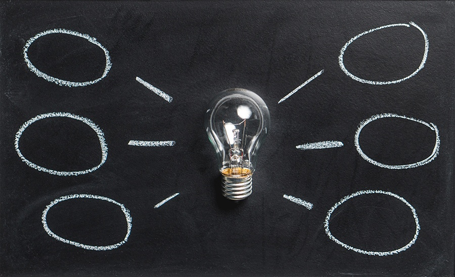 3-bra-tips-till-den-skrivande-webbredaktoren-bra-ide